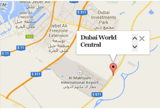 Contact us idaa erp services office 117 building c dubai world central dwc po box 390667 dubai uae telephone 97144589596 mobile 971506536006 gumiabroncs Image collections